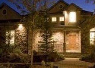 Foreclosure Home in Draper, UT, 84020,  S NEWPORT DAWN DR ID: P1608694