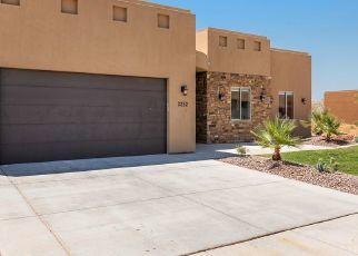 Foreclosure Home in Hurricane, UT, 84737,  S 4900 W ID: P1608696