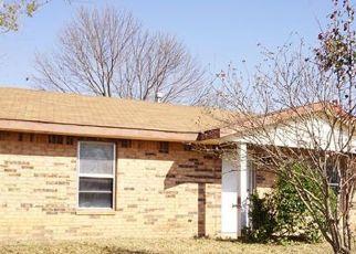 Foreclosure Home in Skiatook, OK, 74070,  W PIPESTEM DR ID: P1608713