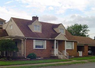 Casa en ejecución hipotecaria in Jefferson Condado, OH ID: P1608765