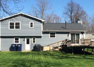 Casa en ejecución hipotecaria in Lake View, NY, 14085,  JUNO DR ID: P1608816