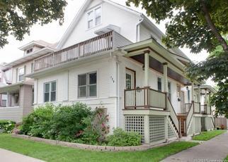 Casa en ejecución hipotecaria in Forest Park, IL, 60130,  LATHROP AVE ID: P1608877
