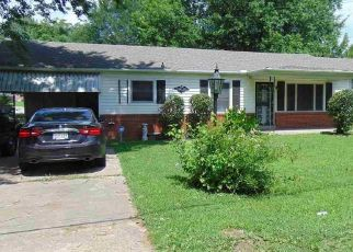 Foreclosure Home in Jackson, TN, 38305,  CAMPBELL ST ID: P1608920