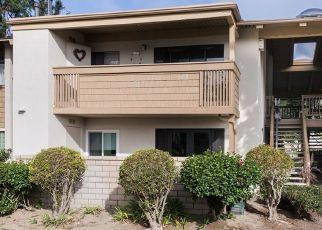 Casa en ejecución hipotecaria in Huntington Beach, CA, 92646,  CORAL SPRINGS CT ID: P1609001