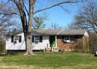 Foreclosure Home in Antioch, TN, 37013,  JASON DR ID: P1609036