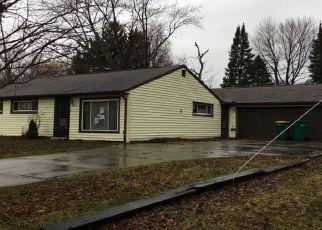 Casa en ejecución hipotecaria in Twinsburg, OH, 44087,  SUNVIEW DR ID: P1609072