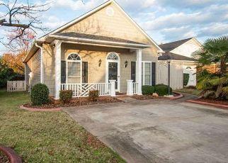 Casa en ejecución hipotecaria in Moore, SC, 29369,  ARBOURS WEST LN ID: P1609235