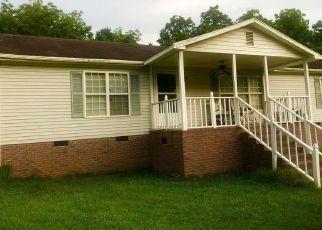 Casa en ejecución hipotecaria in Ridgeway, SC, 29130,  CEDAR GROVE RD ID: P1609295