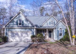 Casa en ejecución hipotecaria in Salem, SC, 29676,  COMMODORE DR ID: P1609356