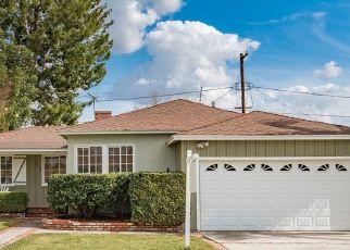 Casa en ejecución hipotecaria in Northridge, CA, 91324,  GEYSER AVE ID: P1609559