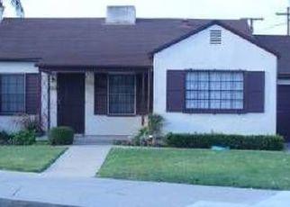 Casa en ejecución hipotecaria in San Diego, CA, 92115,  CONTOUR BLVD ID: P1609674