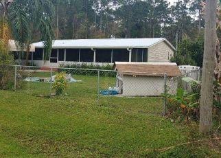 Casa en ejecución hipotecaria in Putnam Condado, FL ID: P1609728