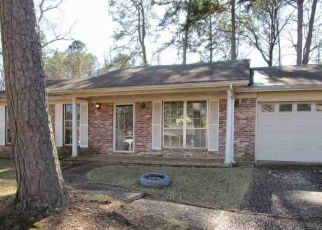 Foreclosure Home in Little Rock, AR, 72204,  DUKE CT ID: P1609757