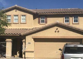 Casa en ejecución hipotecaria in San Tan Valley, AZ, 85143,  E DESERT HOLLY DR ID: P1609850
