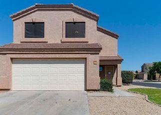 Casa en ejecución hipotecaria in Mesa, AZ, 85208,  E ASPEN AVE ID: P1609919