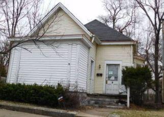 Casa en ejecución hipotecaria in Peoria, IL, 61604,  N BIGELOW ST ID: P1610220