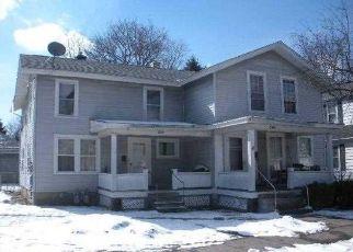 Casa en ejecución hipotecaria in Albion, NY, 14411,  W STATE ST ID: P1610549