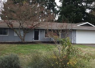 Foreclosure Home in Eugene, OR, 97405,  COVENTRY WAY ID: P1610608