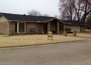 Foreclosure Home in Kay county, OK ID: P1610681