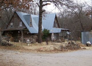 Foreclosure Home in Okmulgee county, OK ID: P1610704