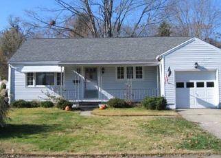 Casa en ejecución hipotecaria in Athens Condado, OH ID: P1610761