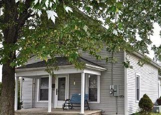 Casa en ejecución hipotecaria in Celina, OH, 45822,  ECHO ST ID: P1610814