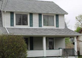 Casa en ejecución hipotecaria in Mansfield, OH, 44907,  WOLFE AVE ID: P1610857