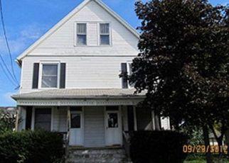 Casa en ejecución hipotecaria in Shelby, OH, 44875,  2ND ST ID: P1610875