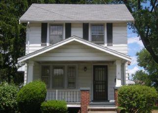 Casa en ejecución hipotecaria in Lorain, OH, 44052,  W 22ND ST ID: P1610907