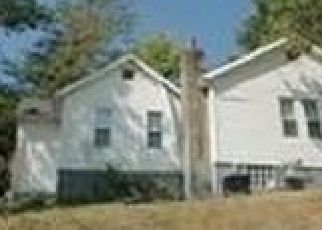 Foreclosure Home in Hamilton county, OH ID: P1610951