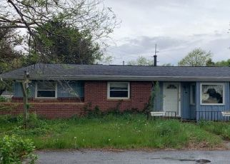 Foreclosure Home in Bowling Green, OH, 43402,  BRIM RD ID: P1610970