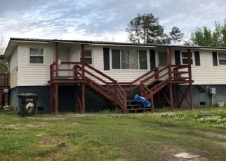 Foreclosure Home in Pamlico county, NC ID: P1611051