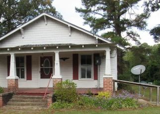 Foreclosure Home in Edgecombe county, NC ID: P1611102