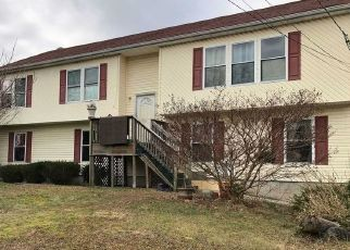 Casa en ejecución hipotecaria in Wyandanch, NY, 11798,  BEECH ST ID: P1611283