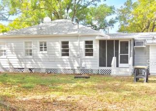 Foreclosure Home in Tampa, FL, 33609,  S HIMES AVE ID: P1611585