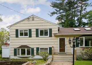 Casa en ejecución hipotecaria in Westport, CT, 06880,  SUE TER ID: P1611621