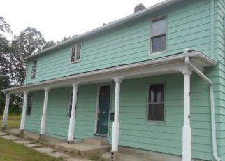 Casa en ejecución hipotecaria in Ansonia, CT, 06401,  COLUMBIA ST ID: P1611661