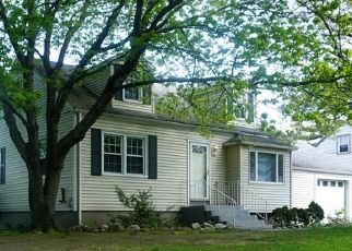 Foreclosure Home in Milford, CT, 06460,  HOOVER ST ID: P1611667