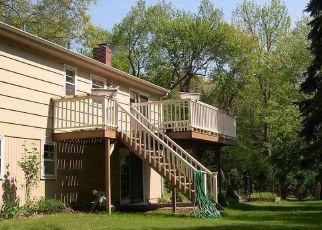 Casa en ejecución hipotecaria in Guilford, CT, 06437,  MILFORD RD ID: P1611671