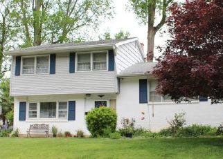 Foreclosure Home in Claymont, DE, 19703,  COMPASS DR ID: P1611703