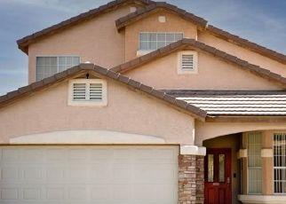 Casa en ejecución hipotecaria in Las Vegas, NV, 89131,  ALPINE RIDGE ST ID: P1611770