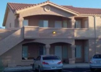 Casa en ejecución hipotecaria in Mesquite, NV, 89027,  W MESQUITE BLVD ID: P1611774