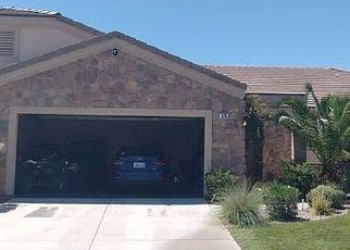 Casa en ejecución hipotecaria in Mesquite, NV, 89027,  HAGENS ALY ID: P1611775