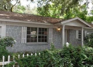 Foreclosure Home in Lutz, FL, 33559,  RANCH LAKE CIR ID: P1611784