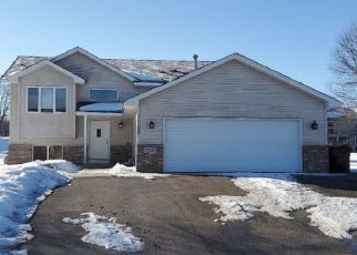 Foreclosed Homes in Elk River, MN, 55330, ID: P1612008