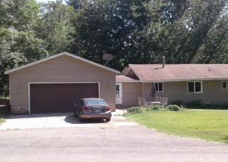 Casa en ejecución hipotecaria in Big Lake, MN, 55309,  235TH AVE NW ID: P1612029