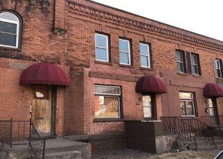 Casa en ejecución hipotecaria in Duluth, MN, 55805,  E 2ND ST ID: P1612055