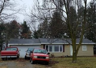 Foreclosure Home in Lenawee county, MI ID: P1612145
