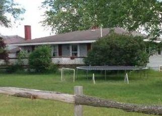 Casa en ejecución hipotecaria in Manton, MI, 49663,  W CUTCHEON RD ID: P1612147