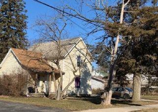 Casa en ejecución hipotecaria in Sparta, MI, 49345,  MARTINDALE ST ID: P1612166